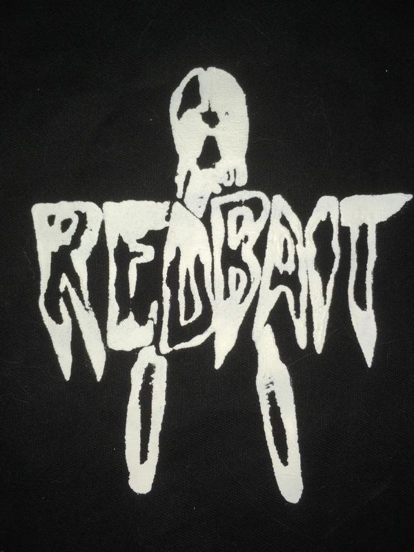 redbait patch