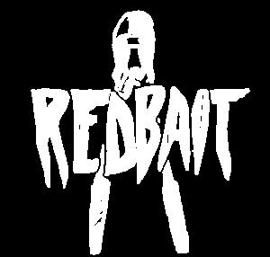 Redbait Logo
